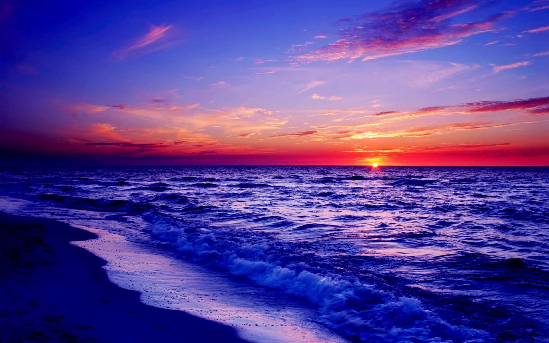 данным мвд, фотообои для рабочего стола море солнце закат хз, конечно